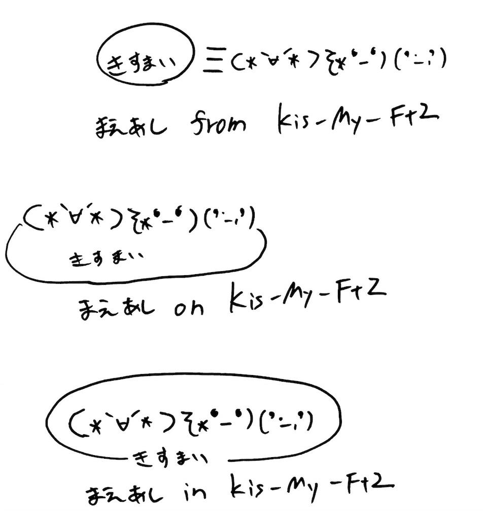 f:id:antsubu:20171029190855j:image