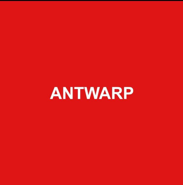 f:id:antwarpboss:20160915175241j:plain