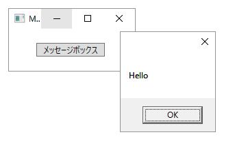 f:id:any-programming:20170206231614p:plain
