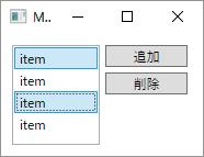 f:id:any-programming:20170218184305p:plain