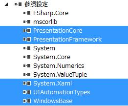 f:id:any-programming:20170524183029p:plain