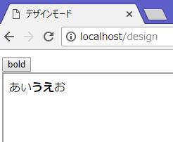 f:id:any-programming:20180627133259p:plain
