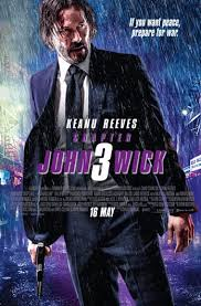 John Wick Chapter 3 Parabellum 2019 Full Movie Download Xtramoviee S Diary