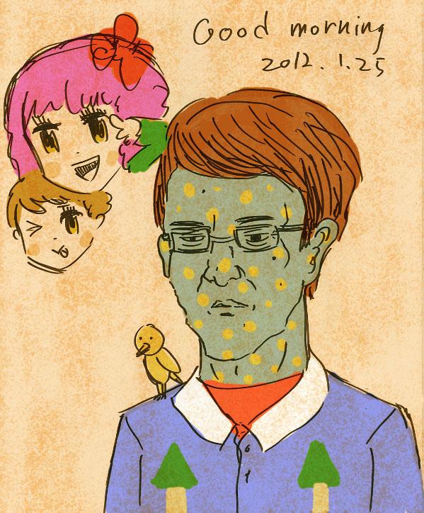rakugaki329[1]