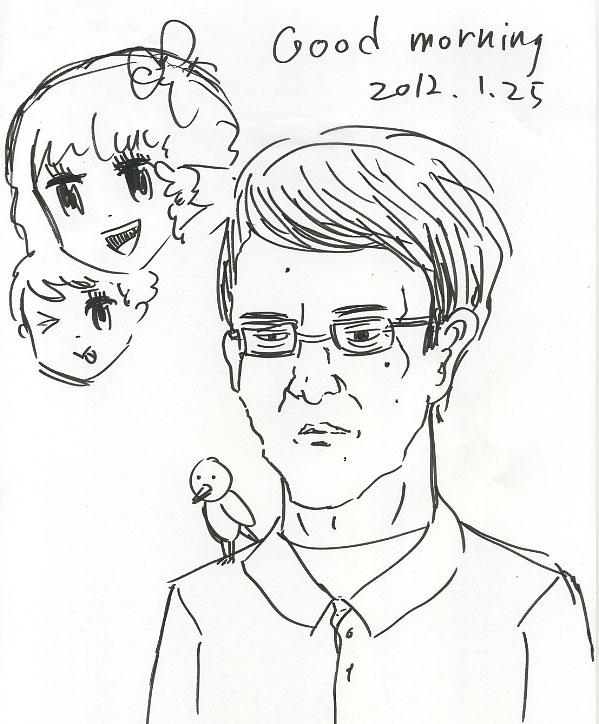 rakugaki329.jpg