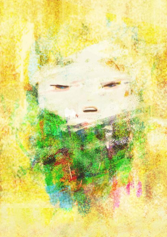 rakugaki412_edited-2.jpg