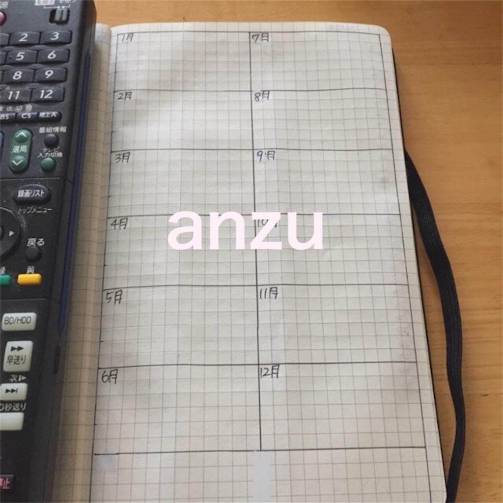 f:id:anzu_apricot:20170403121918j:image