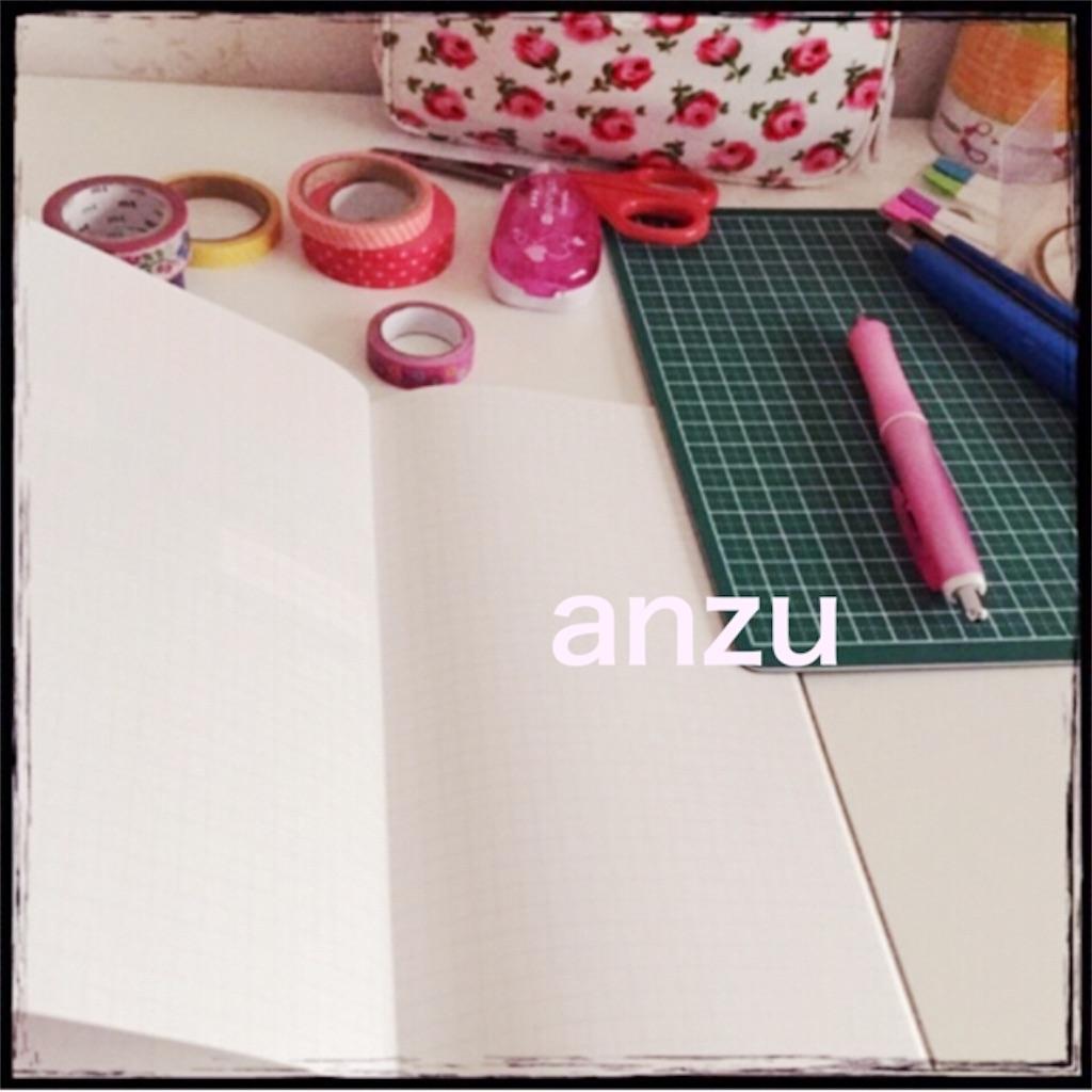 f:id:anzu_apricot:20170407094914j:image