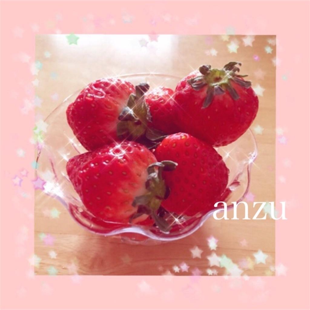 f:id:anzu_apricot:20170524122905j:image
