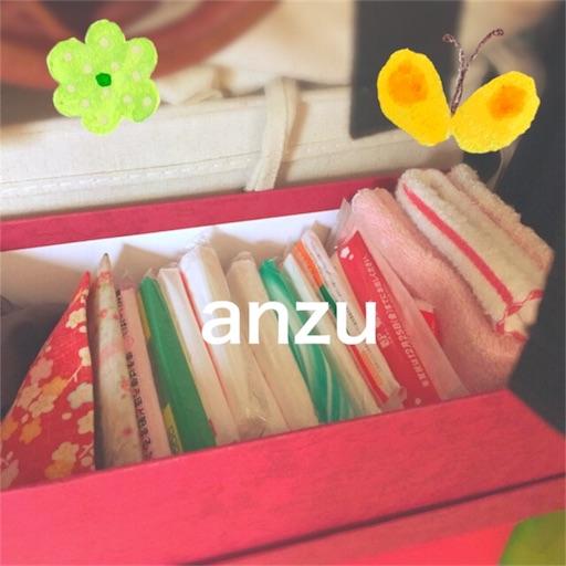 f:id:anzu_apricot:20170821134939j:image
