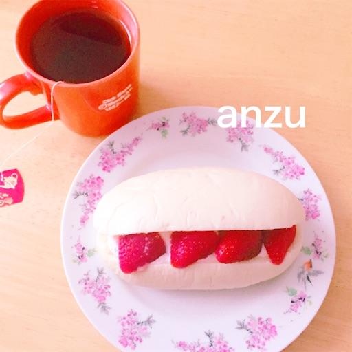 f:id:anzu_apricot:20190114143548j:image