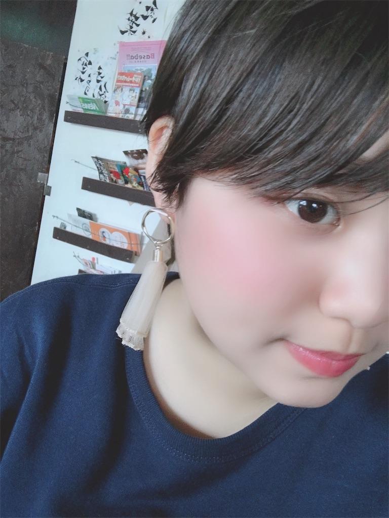 f:id:anzu_share:20190311160820j:image
