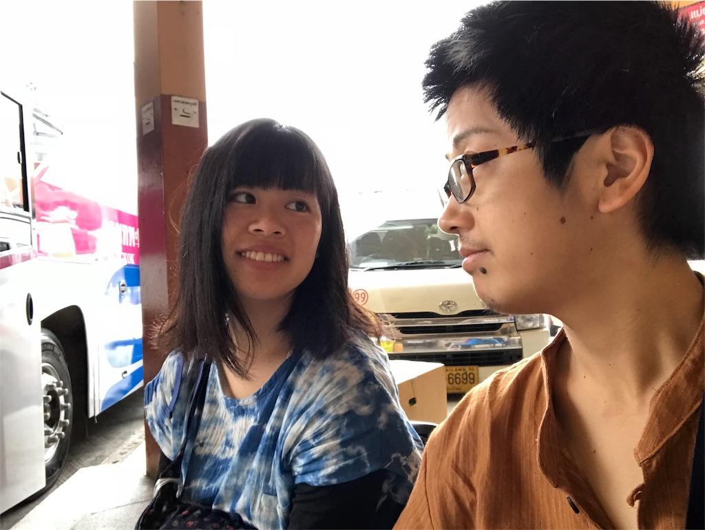 f:id:anzuruyori-umugayasushi421:20180106200054j:image