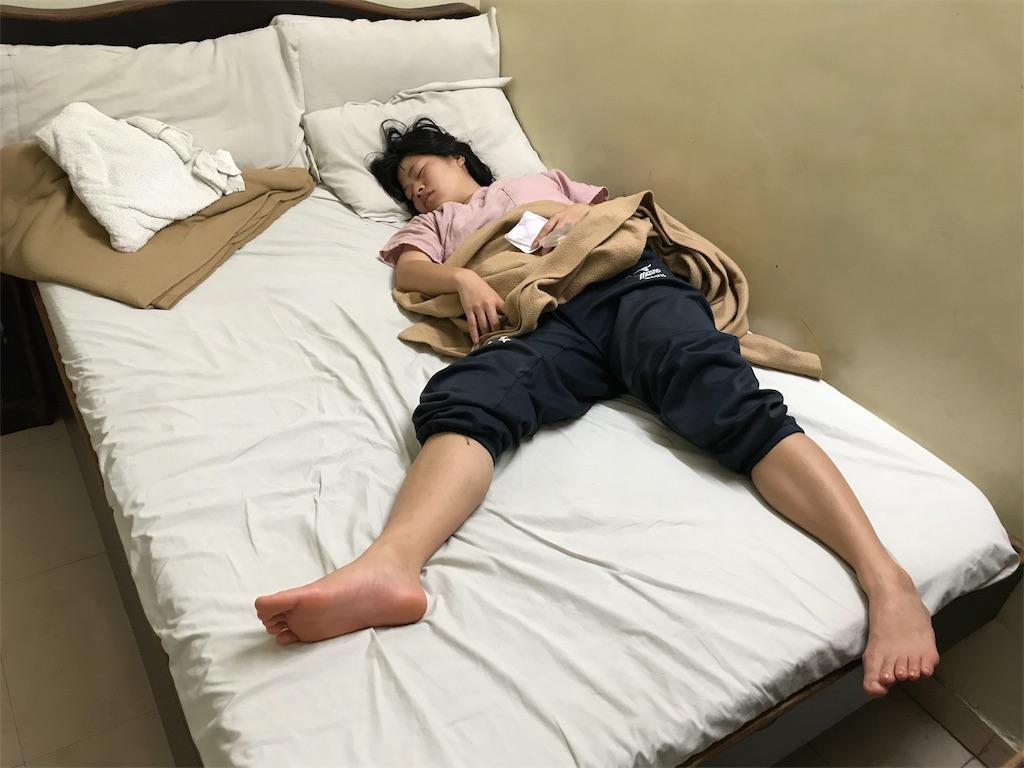 f:id:anzuruyori-umugayasushi421:20180128091623j:image