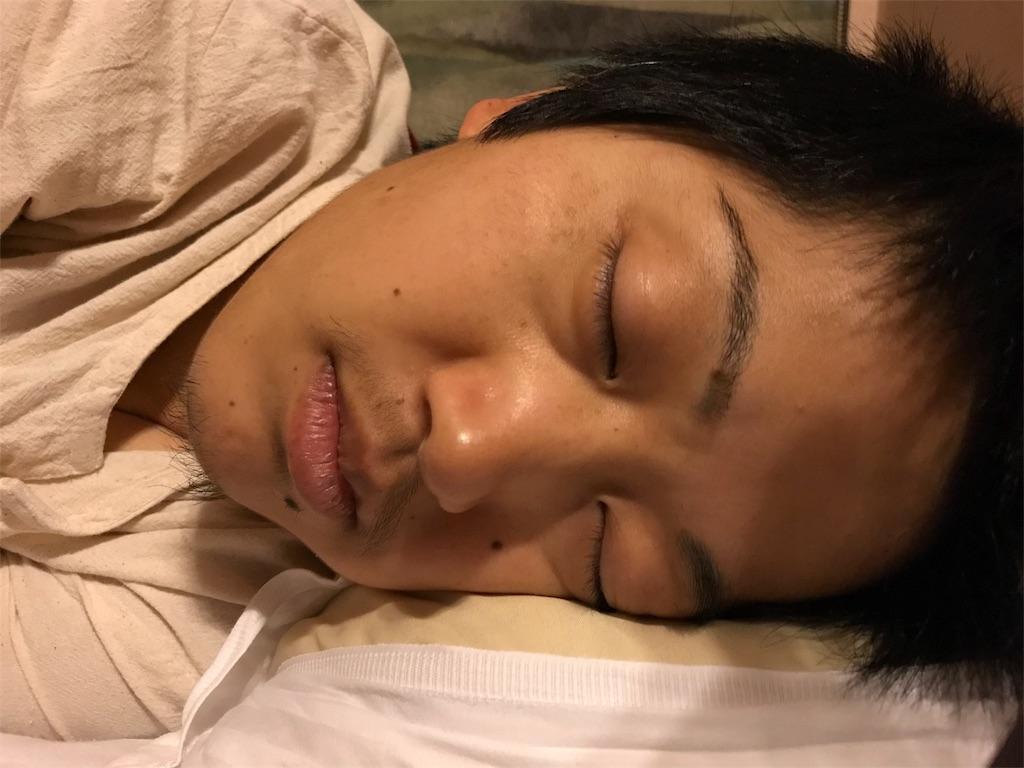 f:id:anzuruyori-umugayasushi421:20180206012327j:image