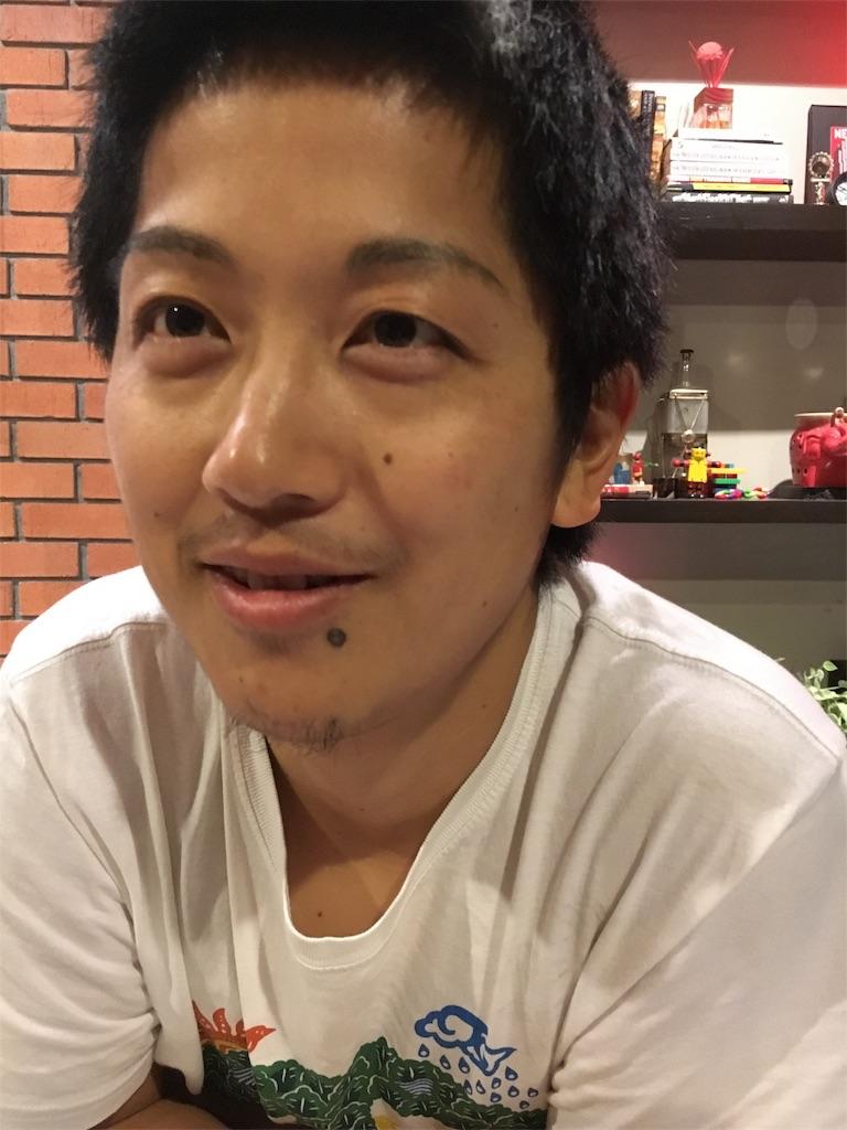 f:id:anzuruyori-umugayasushi421:20180401122628j:image