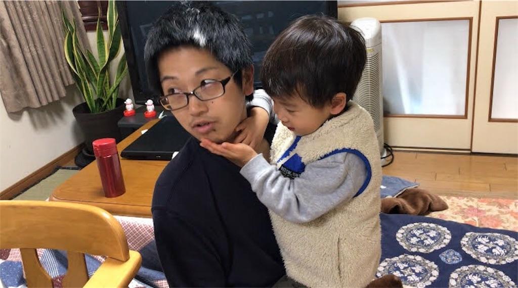 f:id:anzuruyori-umugayasushi421:20180404083540j:image