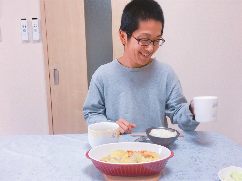 f:id:anzuruyori-umugayasushi421:20180416010848j:image