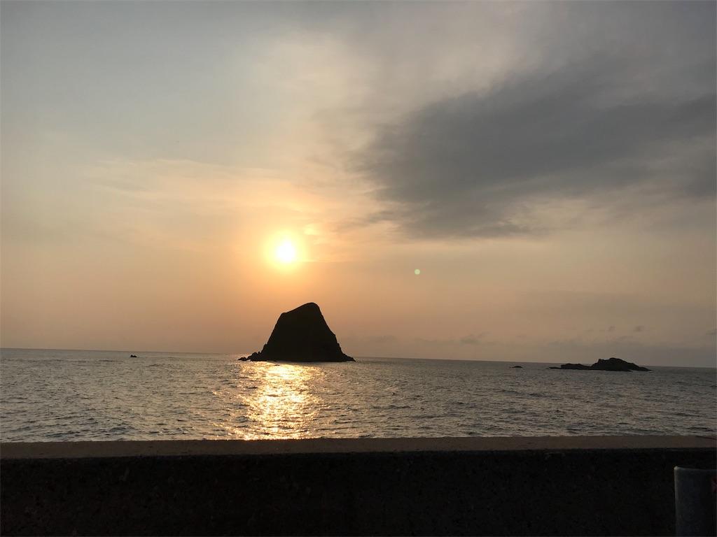 f:id:anzuruyori-umugayasushi421:20180416012444j:image