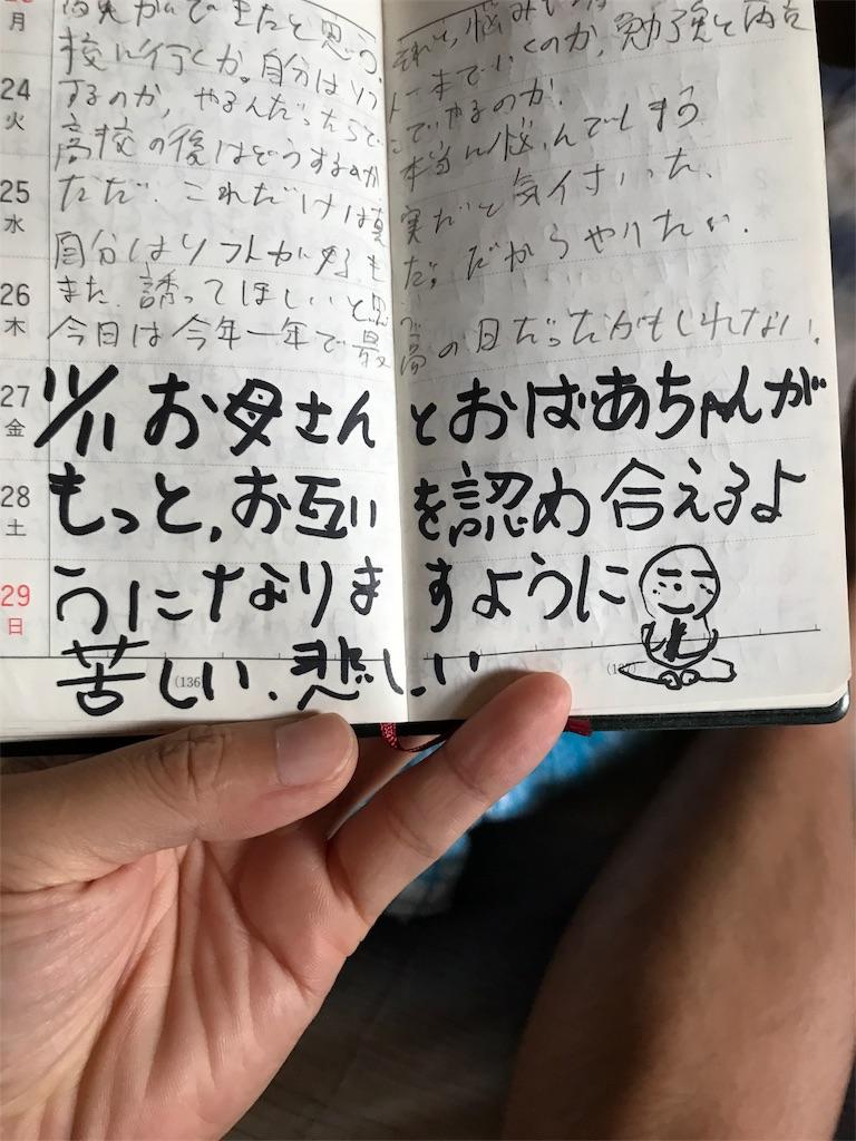 f:id:anzuruyori-umugayasushi421:20180906153325j:image