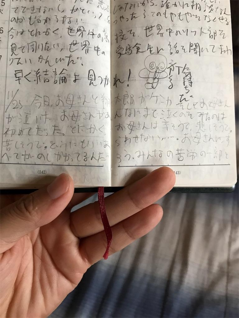f:id:anzuruyori-umugayasushi421:20180906154134j:image