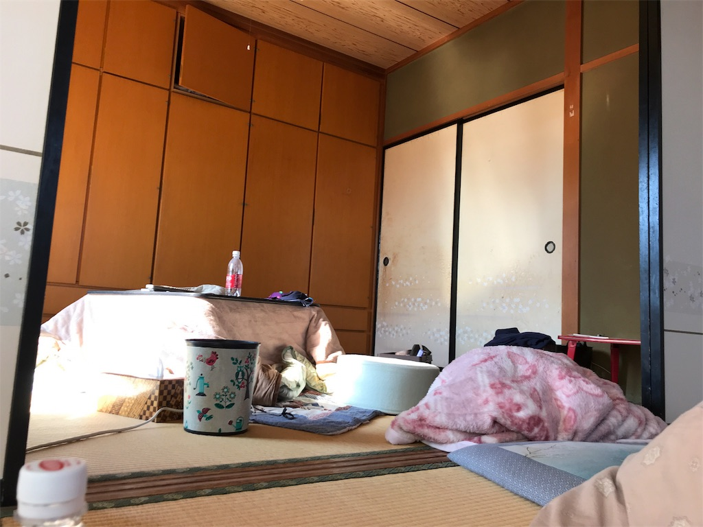 f:id:anzuruyori-umugayasushi421:20181127114157j:image
