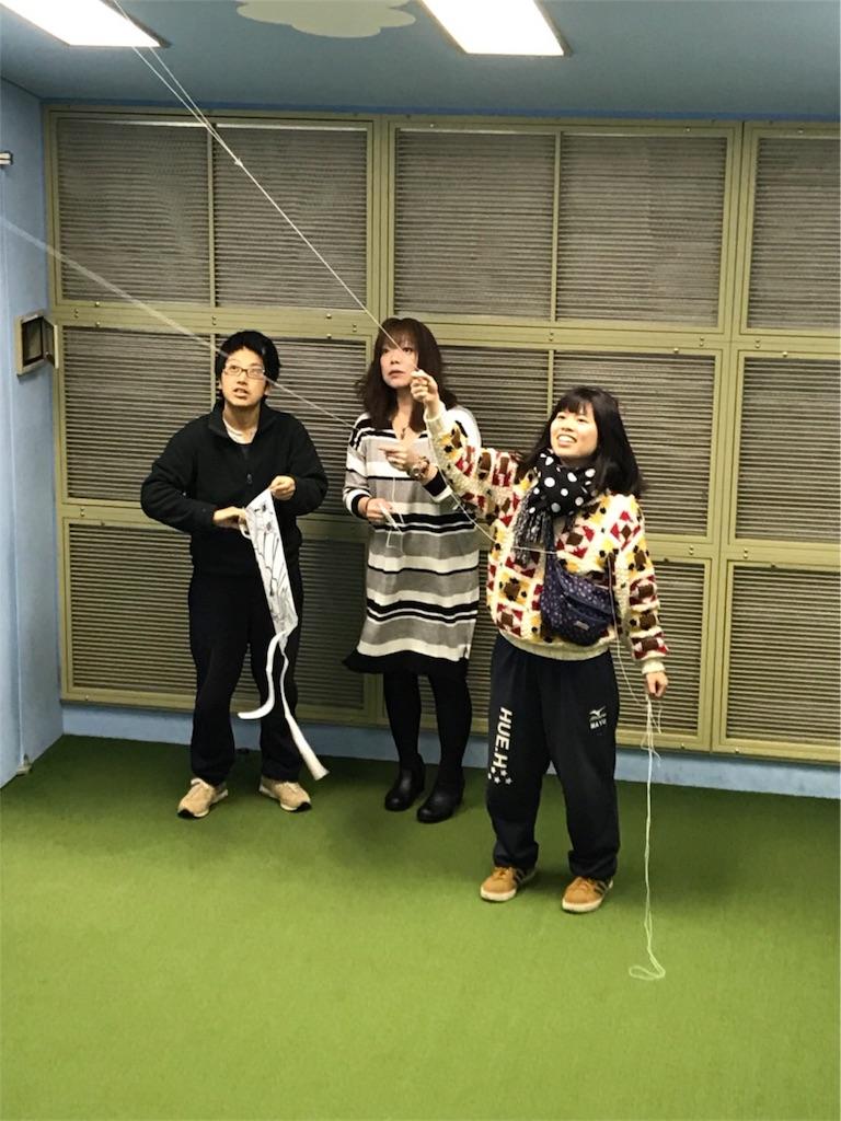 f:id:anzuruyori-umugayasushi421:20181206152344j:image
