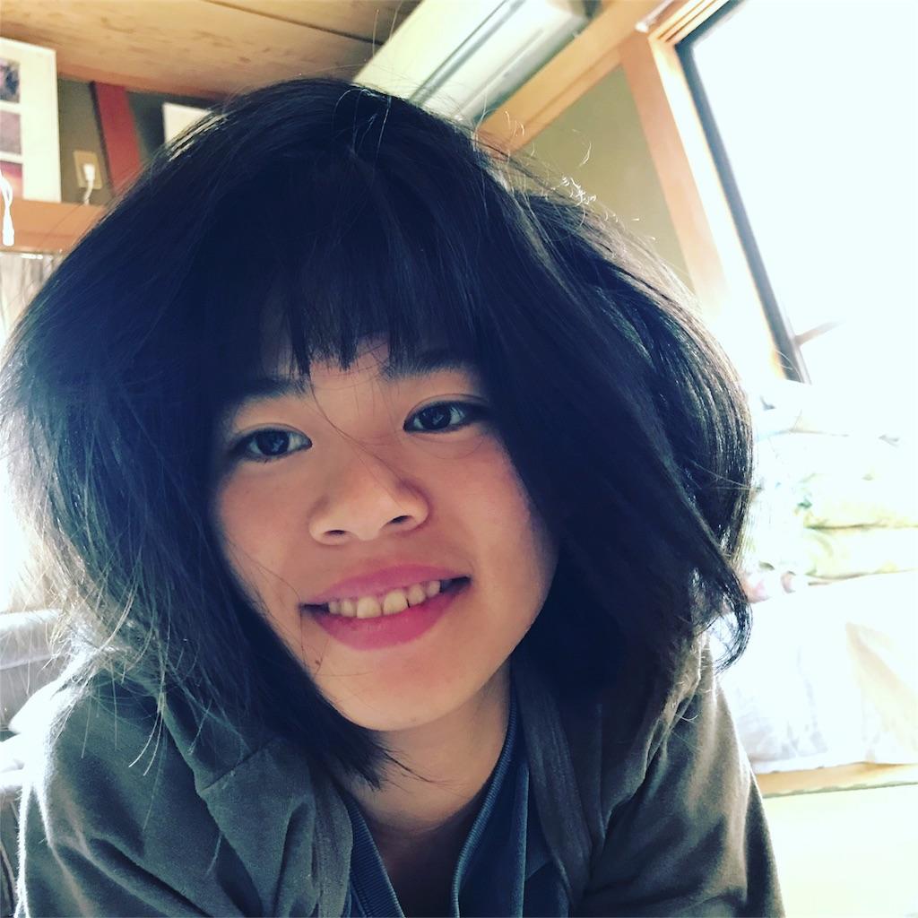 f:id:anzuruyori-umugayasushi421:20181206152357j:image