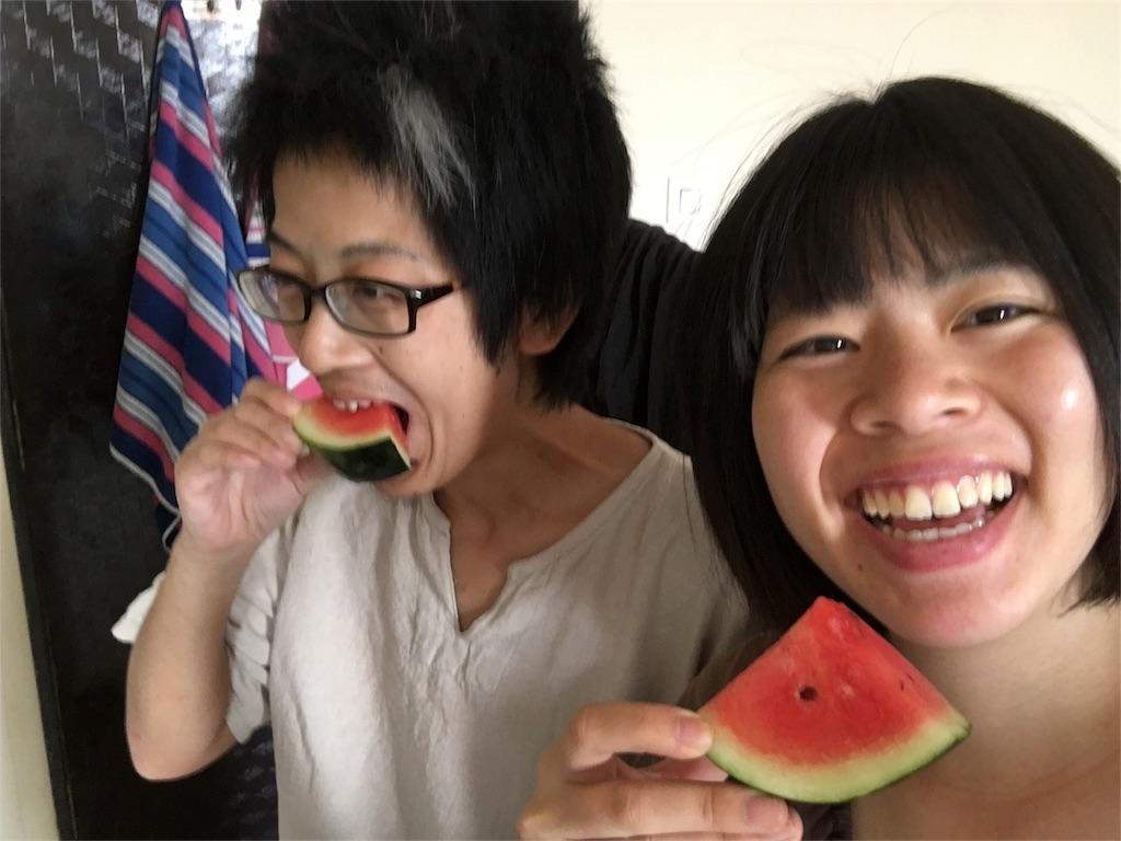 f:id:anzuruyori-umugayasushi421:20181206152410j:image