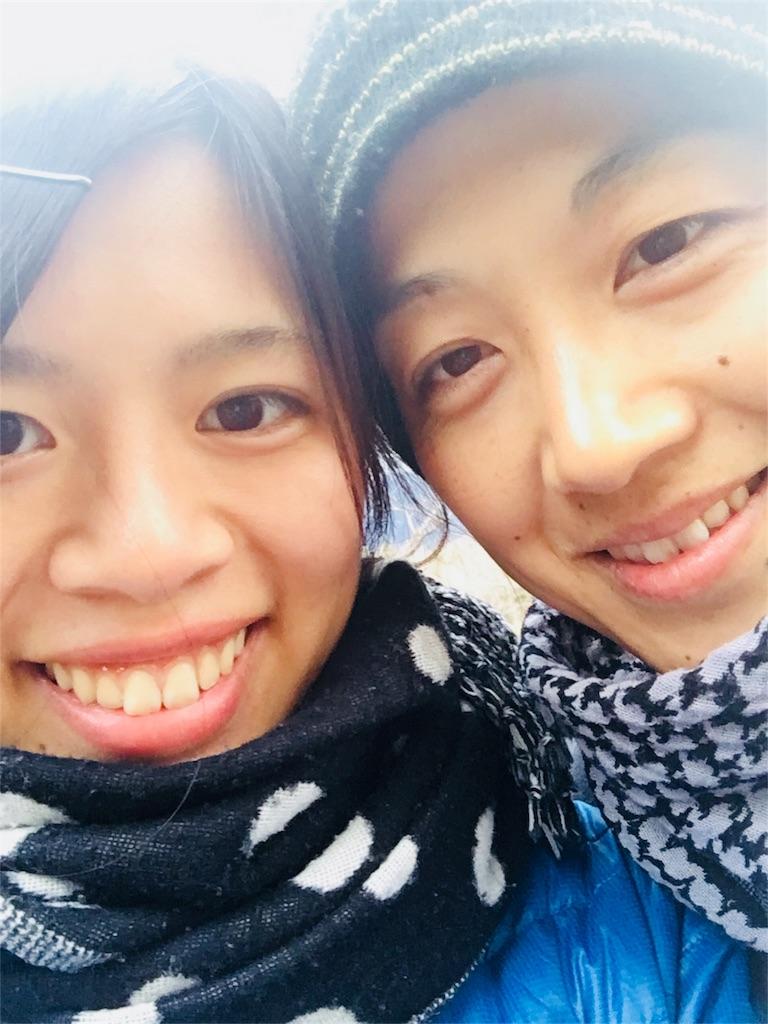 f:id:anzuruyori-umugayasushi421:20181206152709j:image