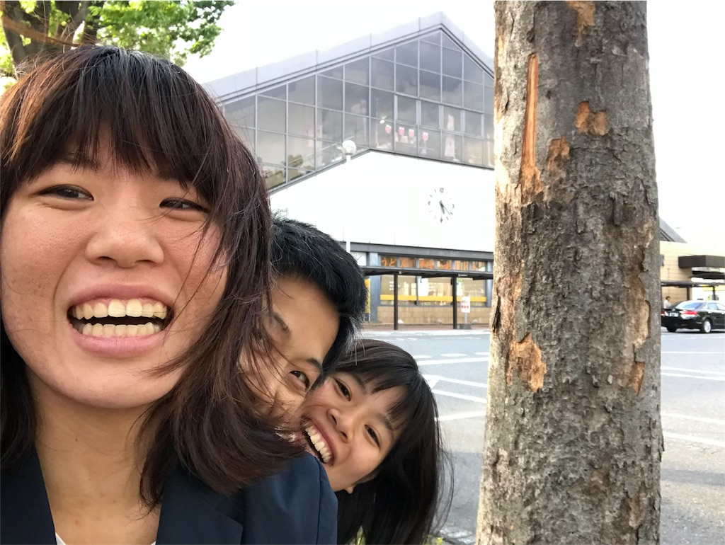 f:id:anzuruyori-umugayasushi421:20181206152713j:image