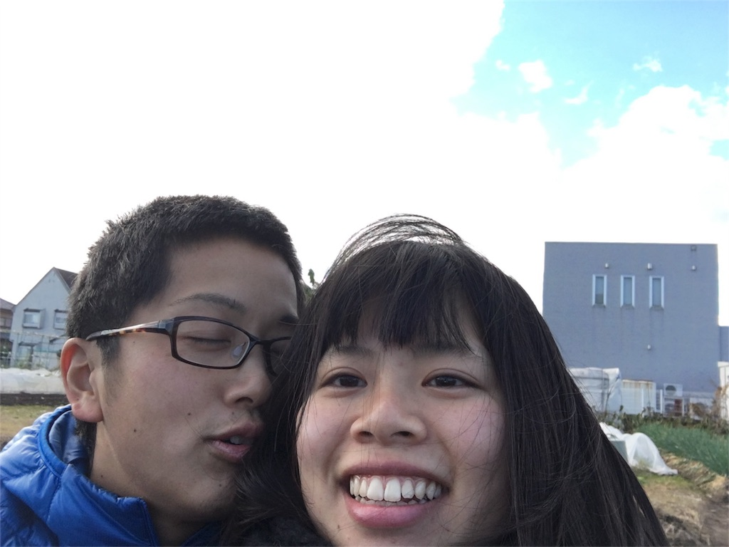 f:id:anzuruyori-umugayasushi421:20181206152846j:image
