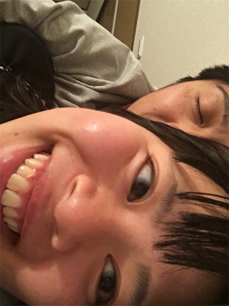 f:id:anzuruyori-umugayasushi421:20181206152858j:image