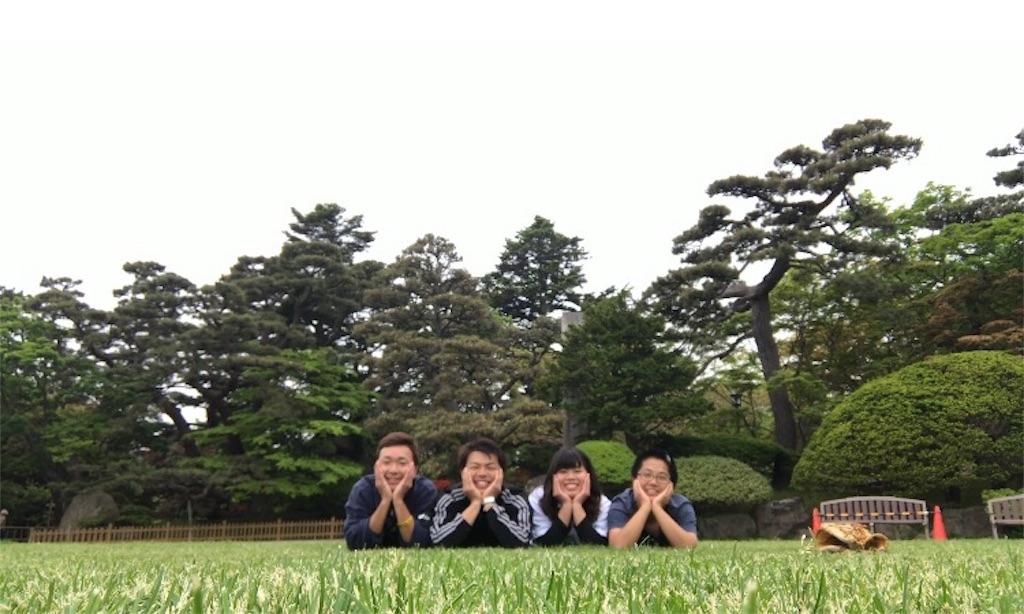 f:id:anzuruyori-umugayasushi421:20181206152916j:image
