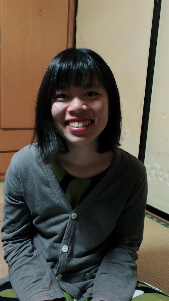 f:id:anzuruyori-umugayasushi421:20181206152944j:image
