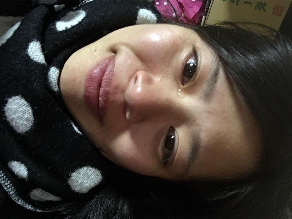 f:id:anzuruyori-umugayasushi421:20181206152956j:image