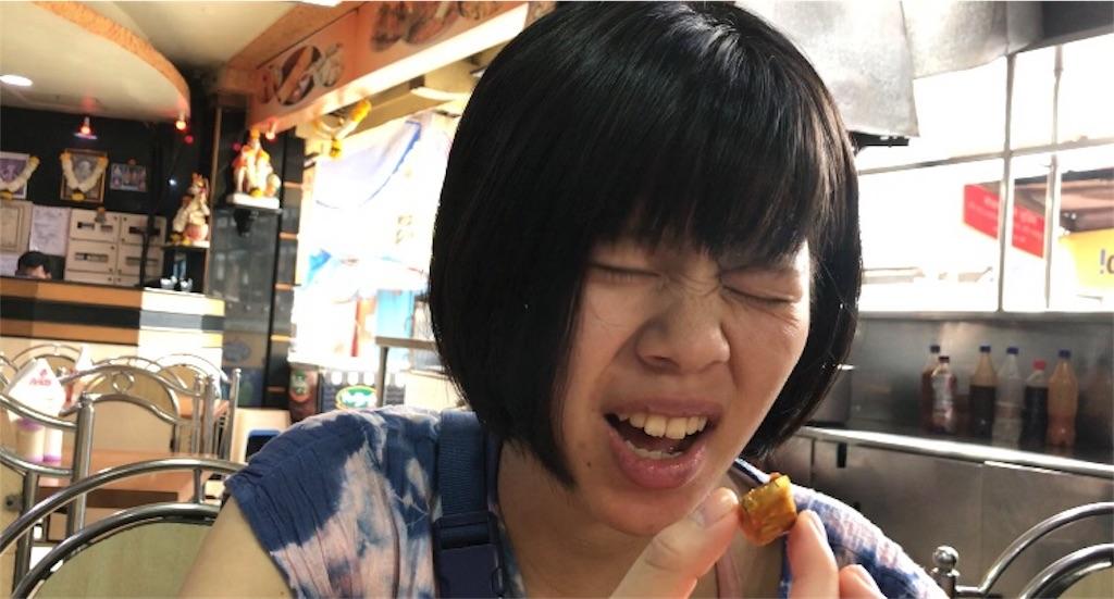f:id:anzuruyori-umugayasushi421:20181207013146j:image