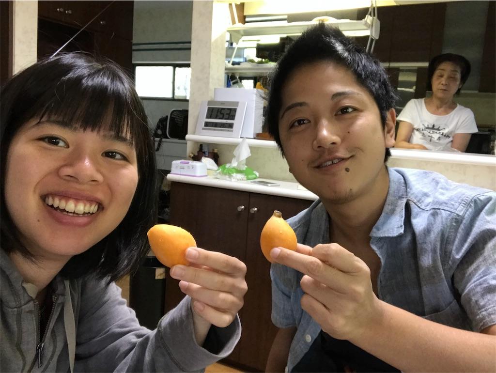 f:id:anzuruyori-umugayasushi421:20181207013218j:image