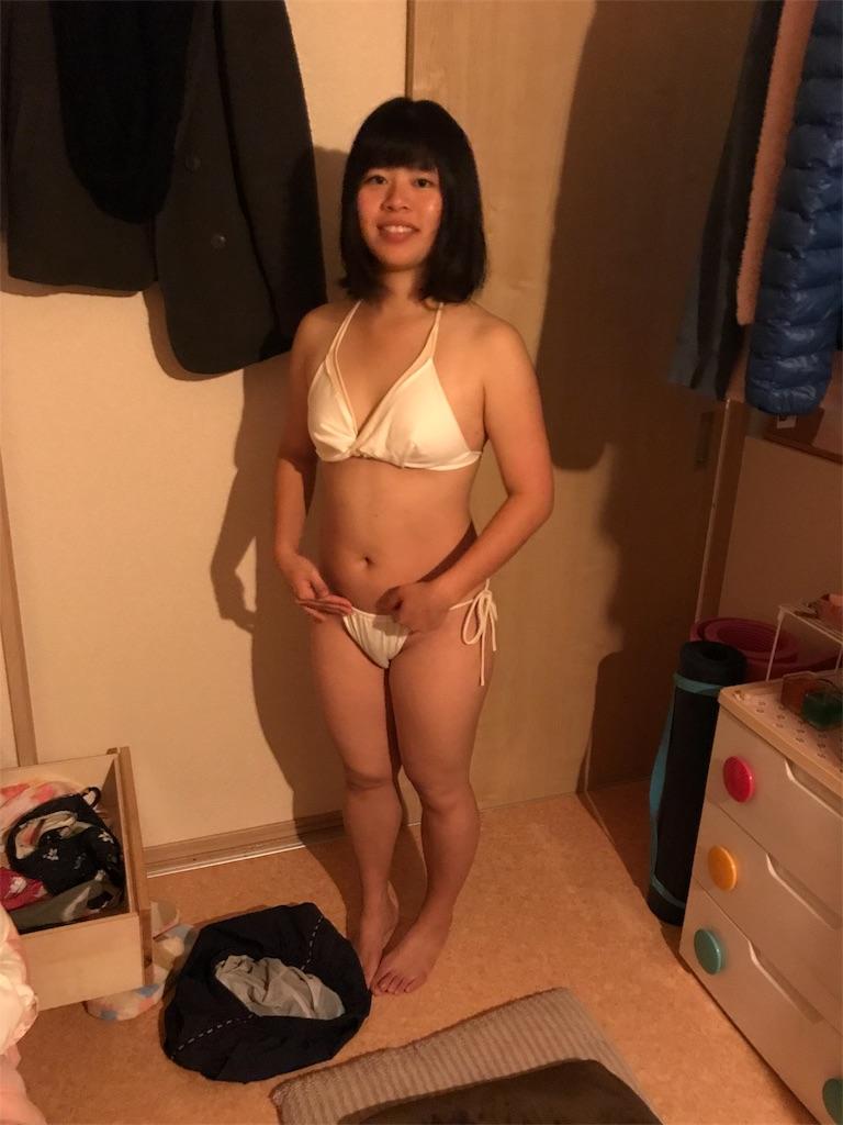 f:id:anzuruyori-umugayasushi421:20181207013231j:image