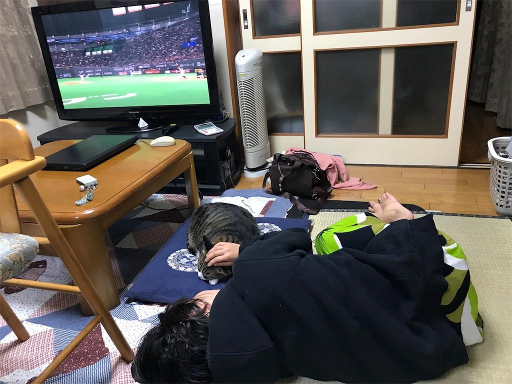 f:id:anzuruyori-umugayasushi421:20181207013237j:image