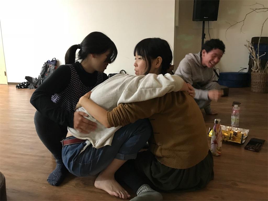 f:id:anzuruyori-umugayasushi421:20181207013301j:image
