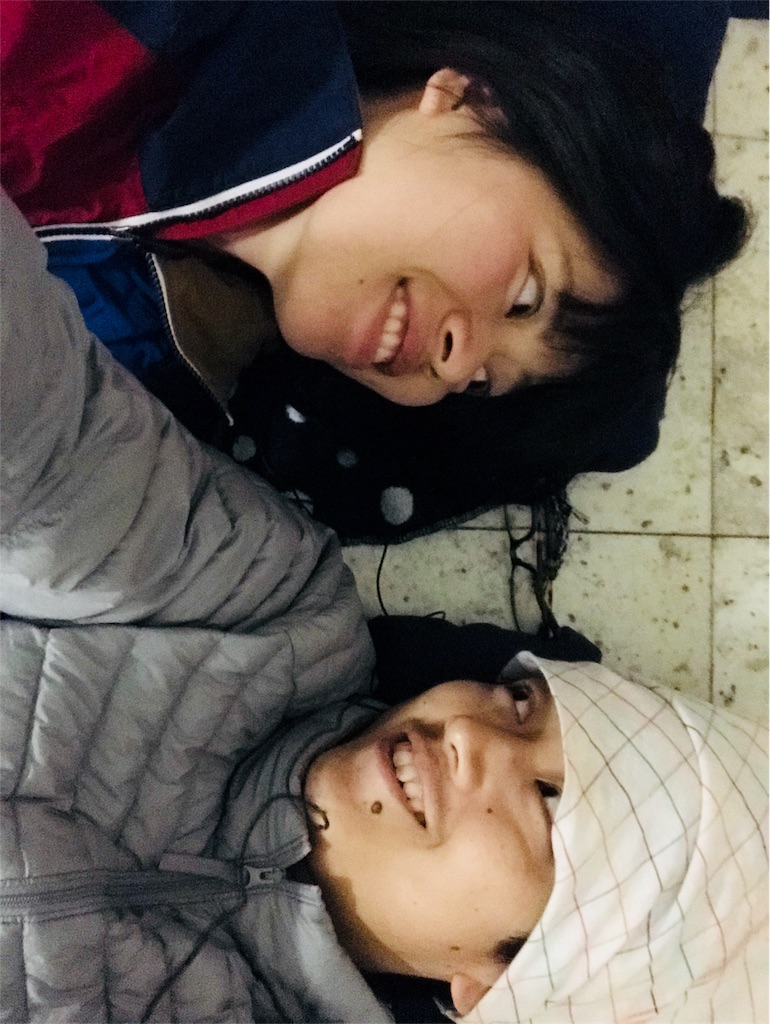 f:id:anzuruyori-umugayasushi421:20181207013328j:image