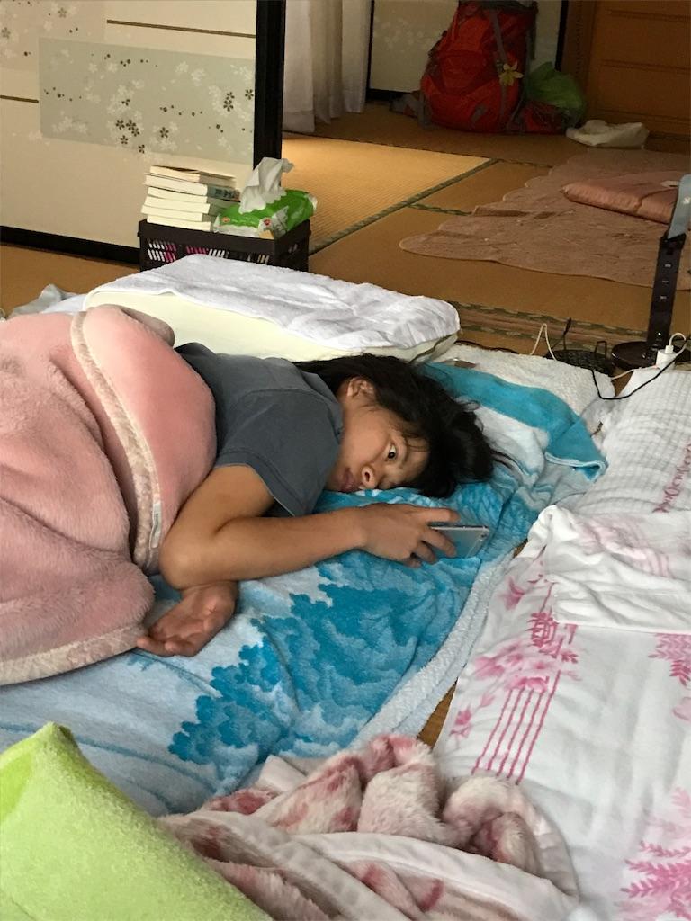 f:id:anzuruyori-umugayasushi421:20181207050248j:image