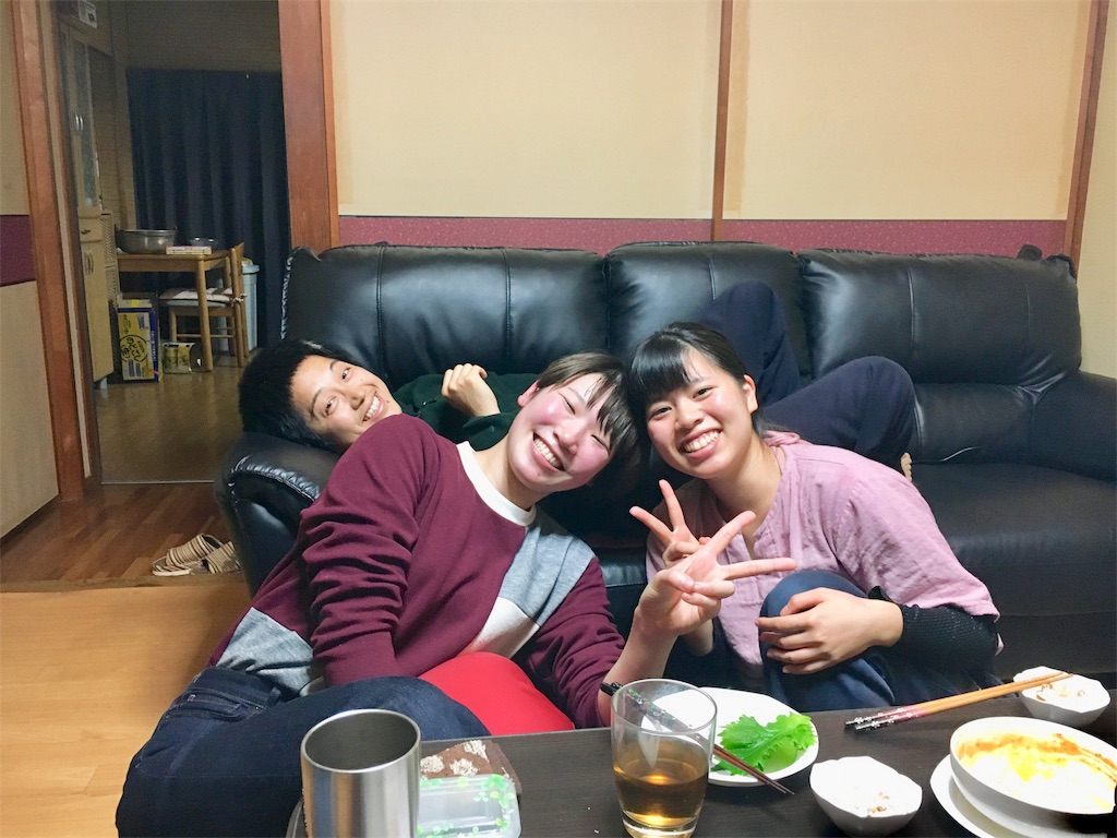 f:id:anzuruyori-umugayasushi421:20181207050321j:image