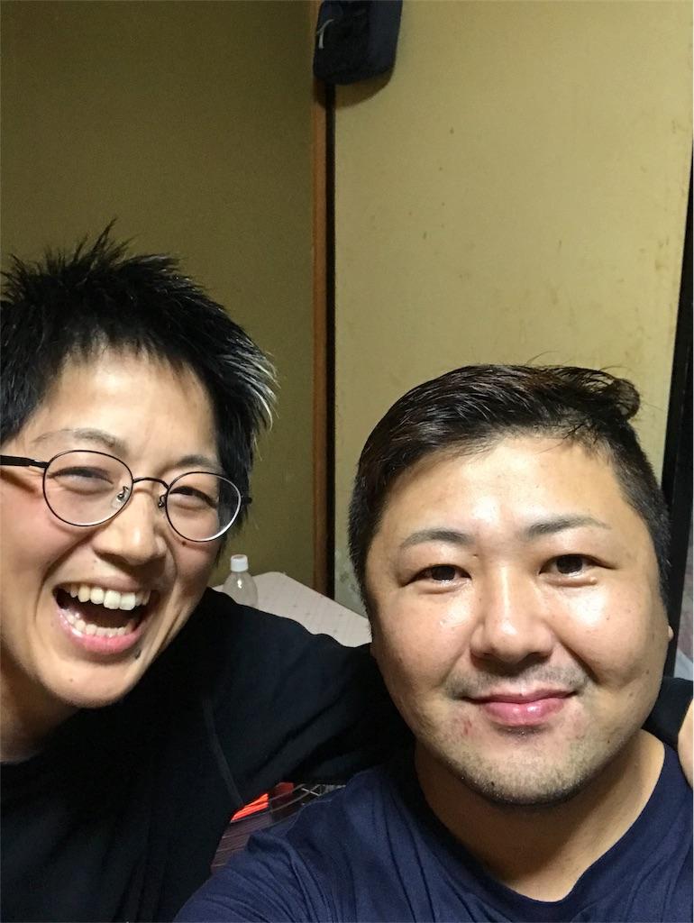 f:id:anzuruyori-umugayasushi421:20181209101057j:image