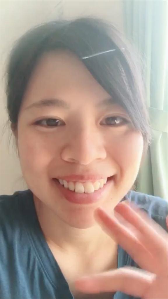 f:id:anzuruyori-umugayasushi421:20181209211339p:image