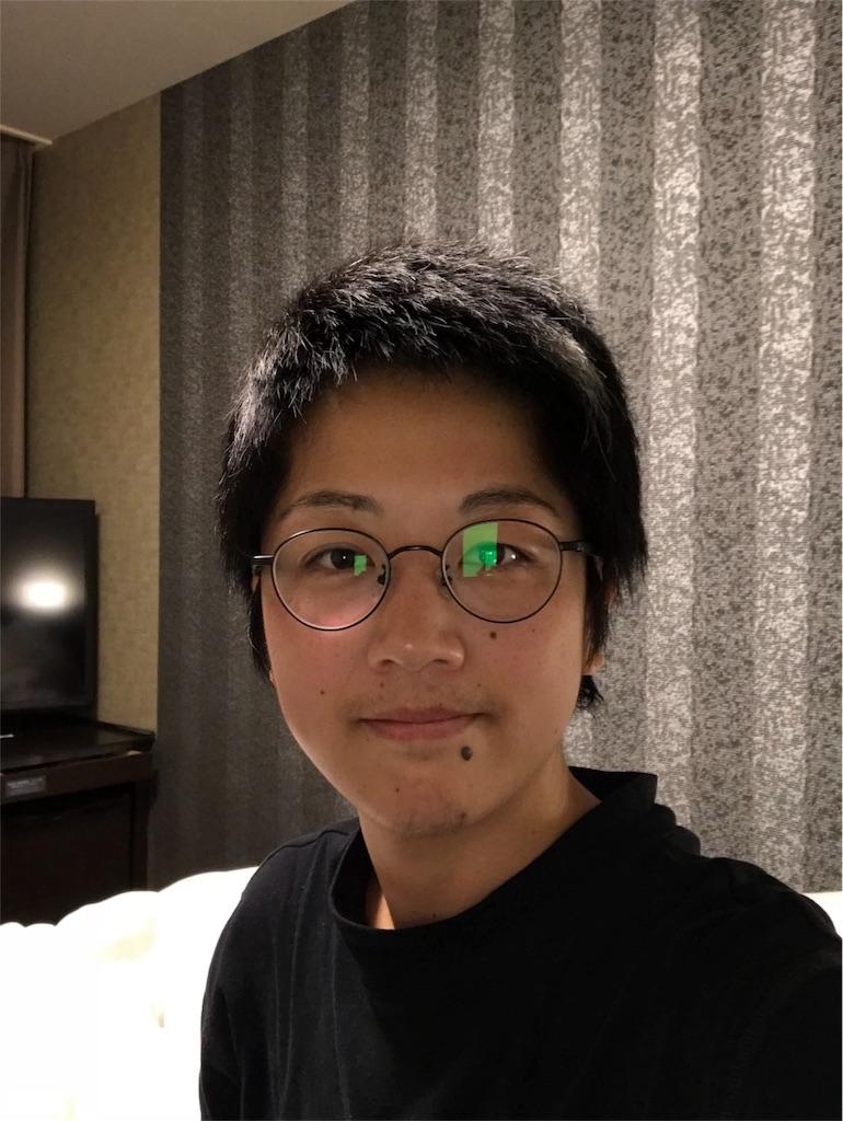 f:id:anzuruyori-umugayasushi421:20181217080352j:image