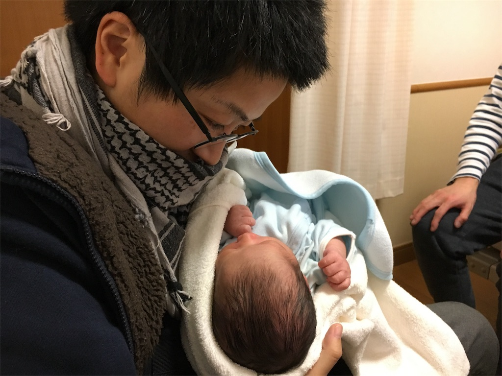 f:id:anzuruyori-umugayasushi421:20190207221503j:image