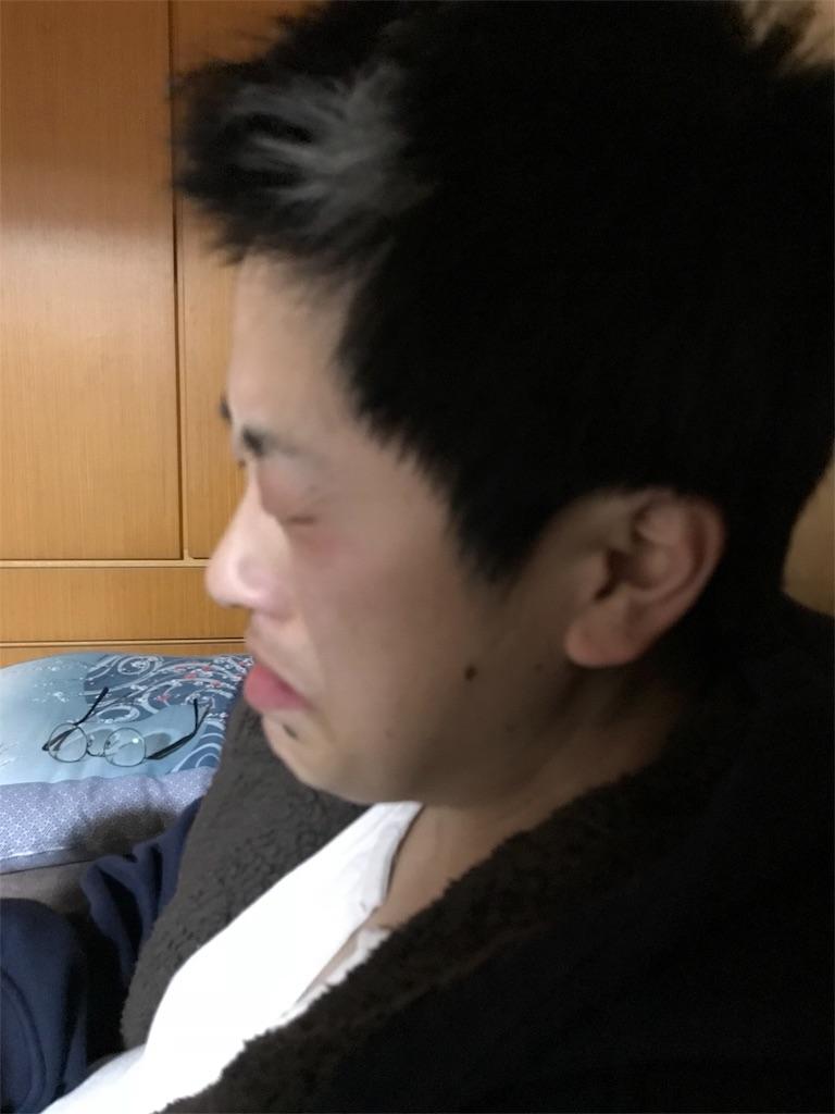 f:id:anzuruyori-umugayasushi421:20190328021329j:image