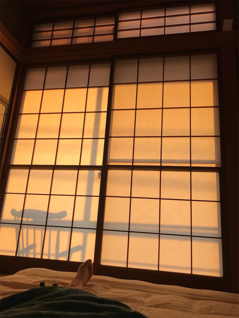 f:id:anzuruyori-umugayasushi421:20200905212212j:image
